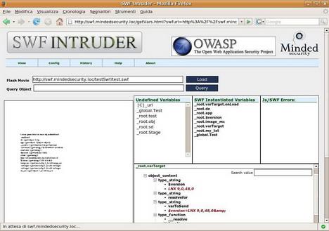 swf_intruder