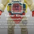 tanner_ringerud