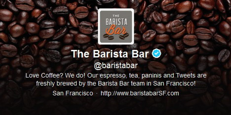 the_barista_bar