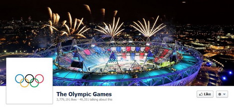 the_olympic_games