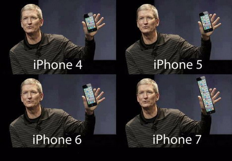 tim_cook_introducing_iphone