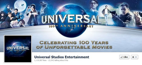 universal_studios_entertainment