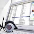 voip_software_small_business_transactions