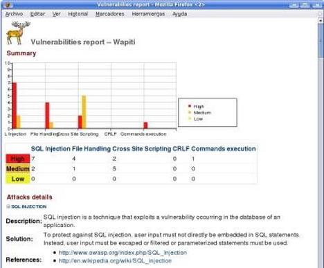 wapiti_website_security_auditor