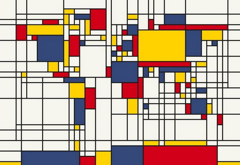 world_map_abstract_mondrian_style