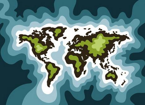 world_map_marine