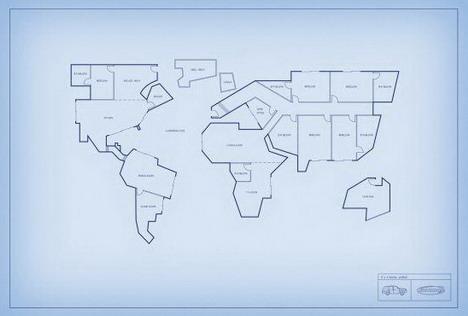 world_map_print_ad