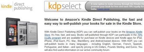 amazon_kindle_direct_publishing