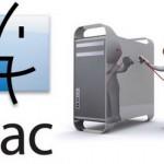 Antivirus for Mac: Excess or Necessity?