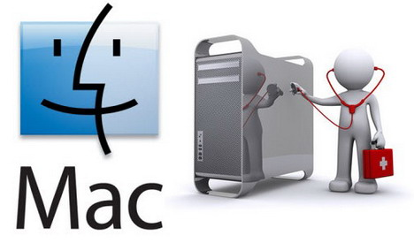 antivirus_software_for_apple_mac