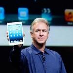 iPad Mini Comparison: Comparing iPad Mini with Other Tablets
