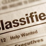 Top 30 Best Free Classified Ads Posting / Listing Web Sites