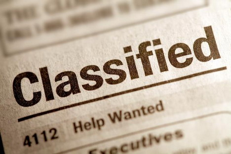 best_free_classified_ads_posting_sites