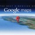 best_google_maps_tips_tricks
