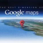 11 Best Google Maps Tips and Tricks You Should Learn
