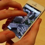 15 Best iPhone / iPad GPS Navigation and Mapping Apps