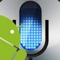 best_siri_alternative_android_apps