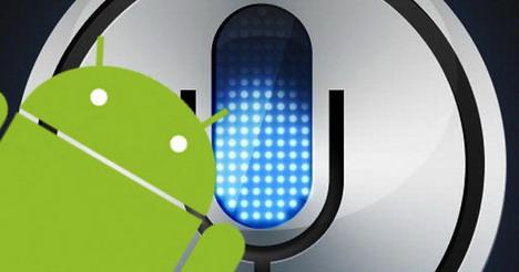 Best panda dome free alternative apps for windows
