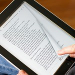 Best 20 Websites to Publish and Sell Your eBooks