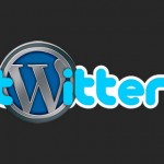 17 Best Tools / Plugins to Integrate Twitter with WordPress Blog
