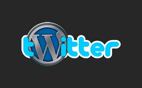 best_tools_plugins_to_integrate_twitter_with_wordPress_blog