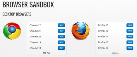 browser_sandbox