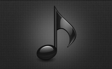 cloud_storage_software_for_music_production_recording