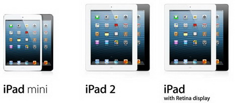 compare_ipad_mini_with_ipad2_ipad3