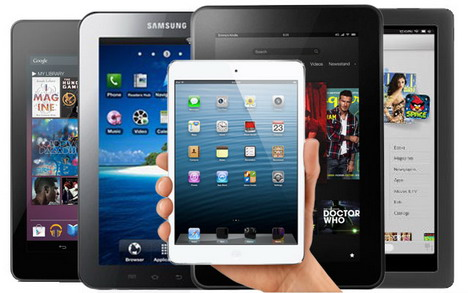 compare_ipad_mini_with_other_tablets