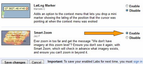 enable_smart_zoom