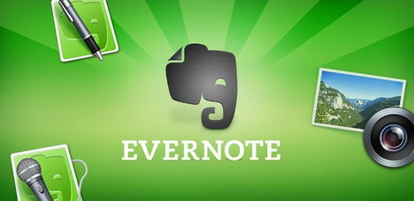 evernote_android_app