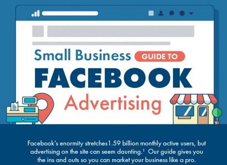 facebook-advertising-small-businesses-infographic