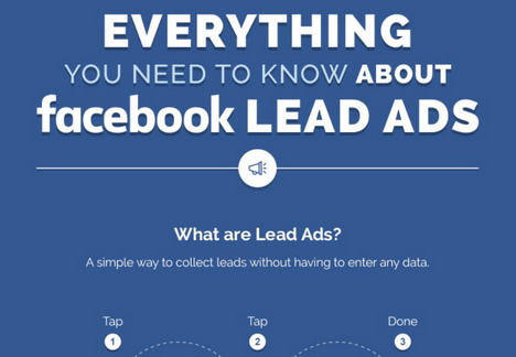 facebook-lead-ads-infographic