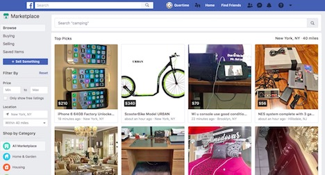 facebook-marketplace-classified-ads