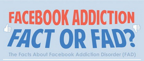 facebook_addiction_fact_or_fad