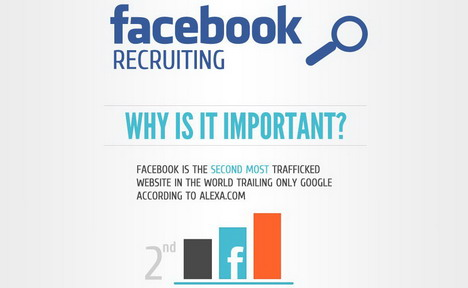 facebook_recruiting