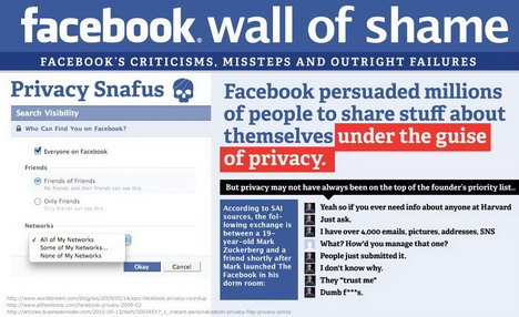 facebook_wall_of_shame