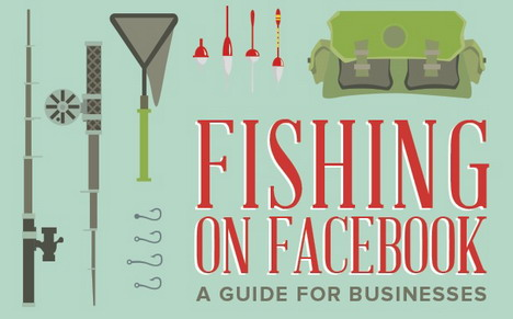 fishing-on-facebook-infographic