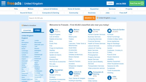 freeads-uk–classified-ads