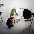 fundamentals_of_studio_lighting_in_photography