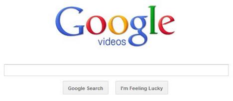 google_videos