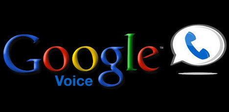 google_voice_android_app