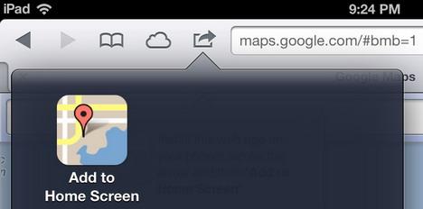install_google_maps_on_ios_6_iphone_ipad_02