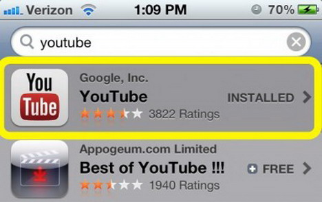 install_youtube_on_ios_6_iphone_01