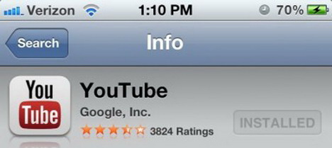 install_youtube_on_ios_6_iphone_02