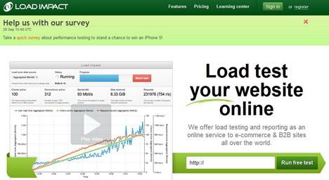 load_impact