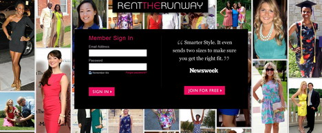 rent_the_runway