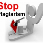 How to Remove Copyright Infringing Web Pages from Google Search Results