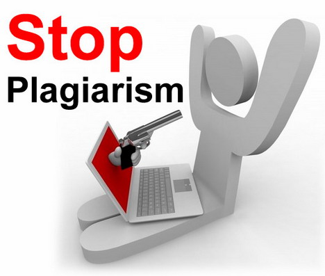 stop_online_plagiarism