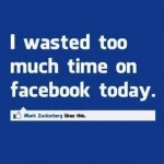How to Effectively Stop Wasting Time on Facebook
